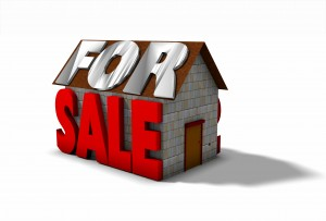 Fraudsters Short Sales May Lead You to NO Sale