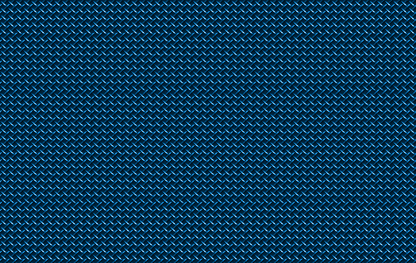 Background_03.png