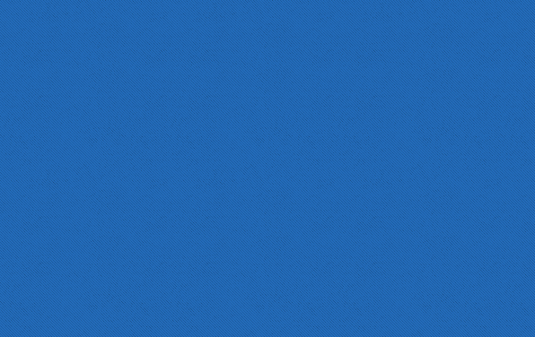 Background_041.png