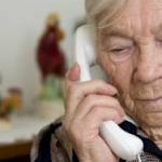 grandparent telephone scam