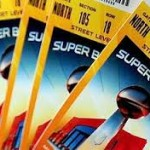 scalpers superbowl tkts