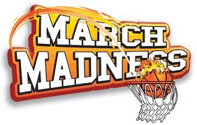 march madness fraud