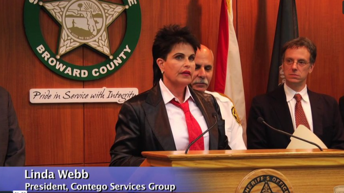 Operation Dirty Money fraud continues in South Florida