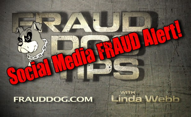 "Social Media Fraud Alert – ""Like-Farming Scams"" – Beware of Bogus Prize Offerings"