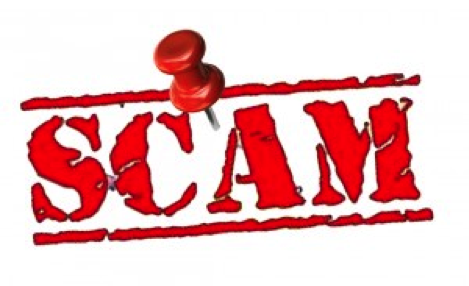 12 dumbest insurance scams of the decade