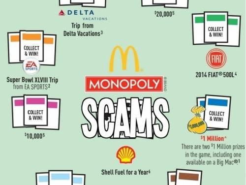 McDonalds-Monopoly-scams-500×503